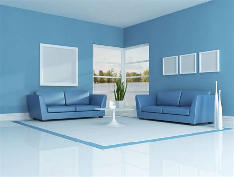 color combination for house interior paints interior ...