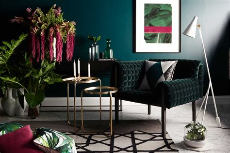 Color Trends 2018 Home Interiors by Pantone   News & Events