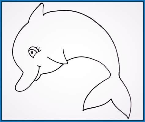 Colorear Dibujos En El Ordenador. Top Dibujos De Peppa Pig ...