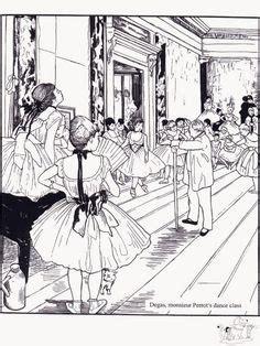 Colorear El Palacio Real de Madrid también conocido como ...