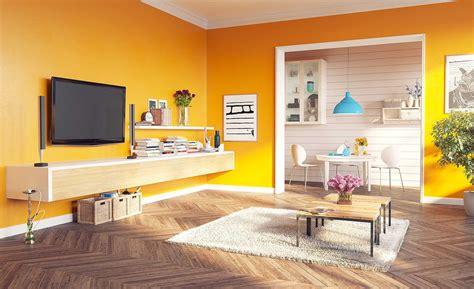 Colores De Moda Para Paredes Imagenes Planos El Cabello La ...