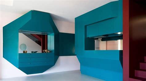 Colores De Pinturas Para Interior. Comex Color Perlino Y ...