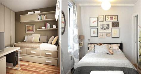 Colores para dormitorios de matrimonio, juveniles y ...