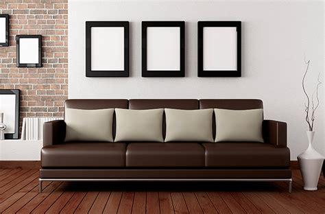 Combinacion Pintura Paredes Interiores   Diseños ...