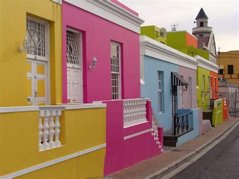 Combinaciones de colores para pintar tu casa   pintatucasa.es