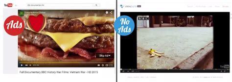 Come guardare Video su YouTube senza Pubblicità [Video ...