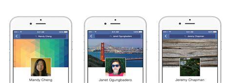 Come mettere le gif animate come foto profilo su Facebook ...