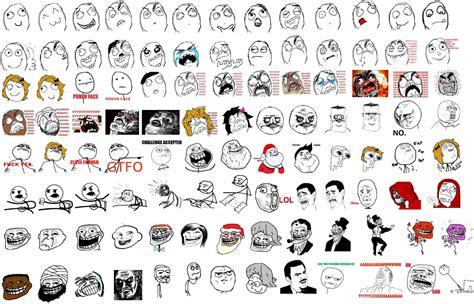 Come utilizzare le emoticon trollface nella chat di facebook
