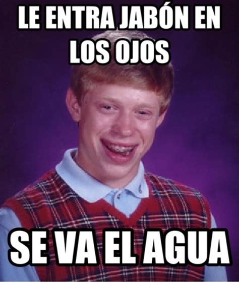 Comicos | Memes Para Facebook en Español  >> MEMEando.com