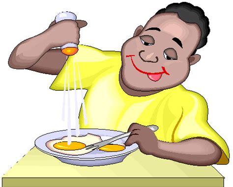 Comida y Alimentación: Imágenes Animadas, Gifs y ...