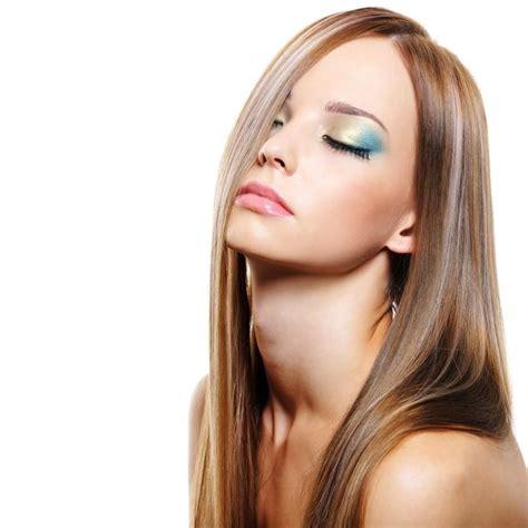 Cómo aplicar vitamina E en el cabello   6 pasos   unComo