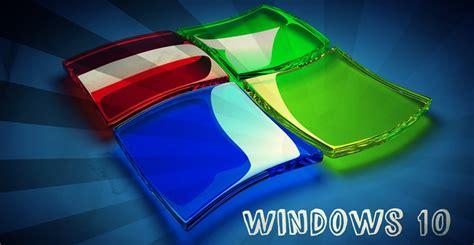 Cómo cambiar el fondo de pantalla inicial de Windows 10