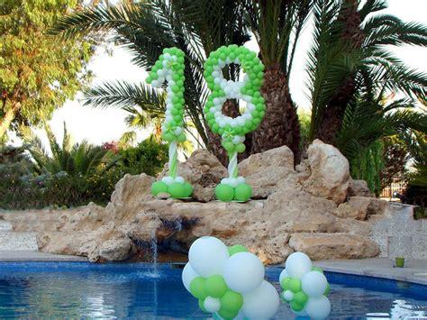 Cómo celebrar una fiesta de 18 cumpleaños | elplural.com