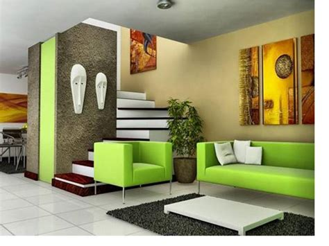 como combinar colores para pintar una sala