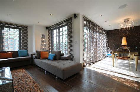 Cómo confeccionar tus propias cortinas II   pisos Al día ...