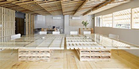 ¿Cómo conseguir madera de palets? Te damos 3 opciones