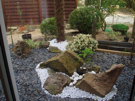 Cómo construir un jardín ZEN   beQbe