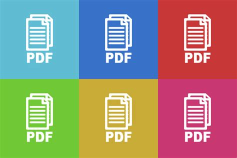 Como Copiar Documentos En Pdf A Word   bittorrentvisit