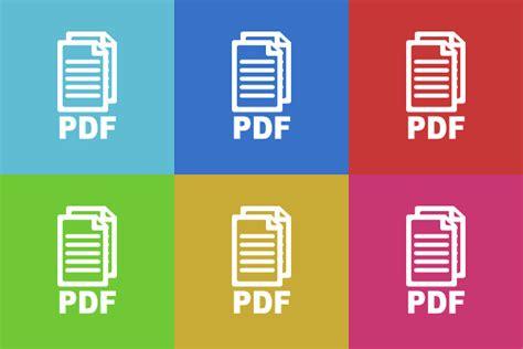 Como Copiar Documentos En Pdf A Word   bittorrentvisit