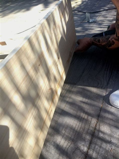 Cómo crear tu propia cama balinesa   Leroy Merlin