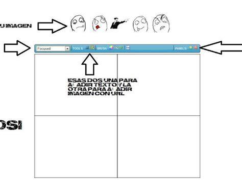 Como crear un memes Online  Facil    Humor   Taringa!