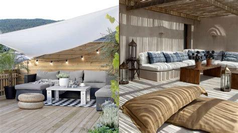 Cómo crear una zona chill out en tu casa :: Pinturas ...