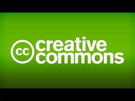 Cómo crear y usar las Licencias Creative Commons en tus ...