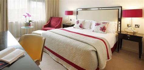 Cómo decorar dormitorios de matrimonio