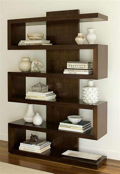 Como decorar espacios pequeños | MundoDecoracion.info
