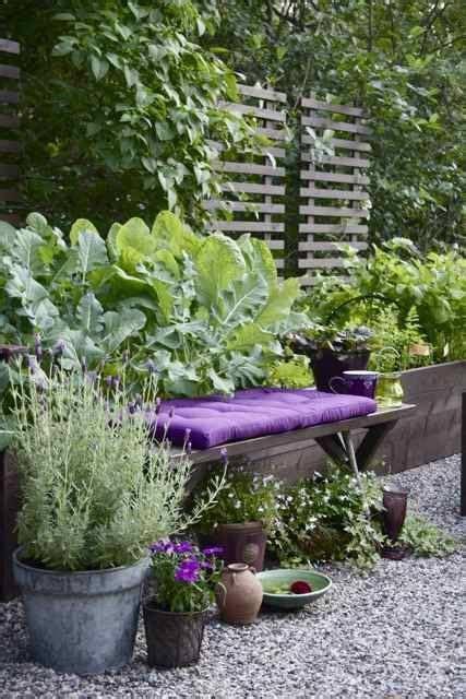 Cómo decorar la terraza con poco dinero | El blog de Plan ...