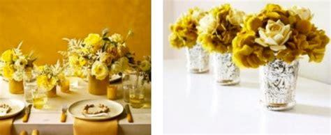 Cómo decorar las mesas de comunión de una forma original