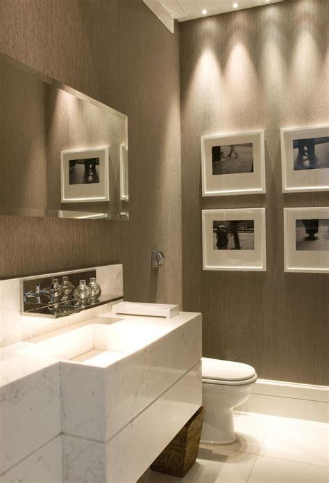 Como decorar o banheiro de um jeito criativo   Viva Decora