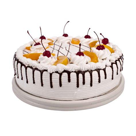 Como decorar pasteles con crema chantilly delicioso y bello