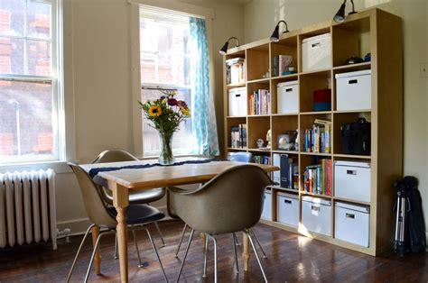 Cómo decorar pisos pequeños