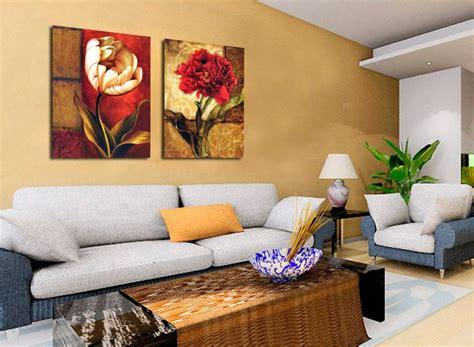 Cómo decorar salones irregulares