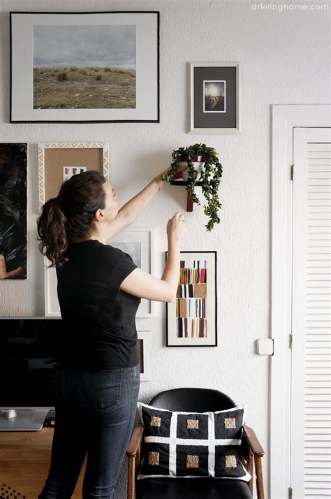 Cómo decorar tu casa con poco presupuesto y mucho estilo ...
