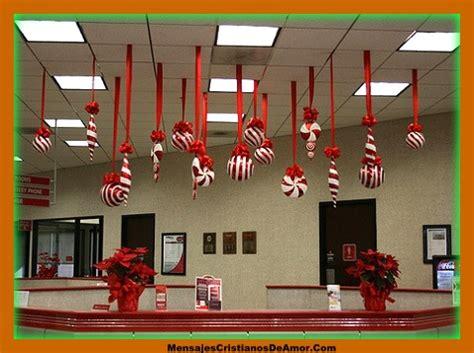 como decorar tu casa en navidad con poco dinero | Mensajes ...