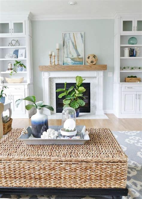 Como decorar tu casa este verano | Tendencias en decoración