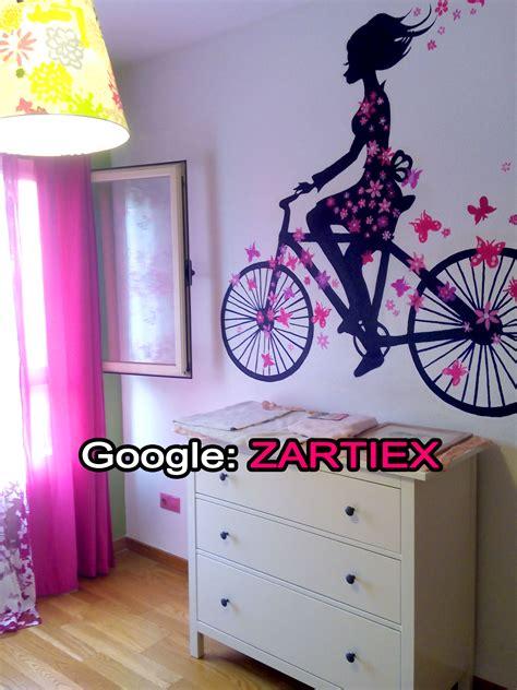 Como decorar tu cuarto   Pinta tu pared de la habitacion ...