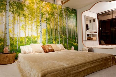 Como decorar tu dormitorio de matrimonio. 20 ideas ...