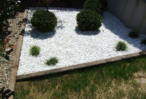 ¿Cómo decorar tu jardín con traviesas de tren?   Leroy Merlin