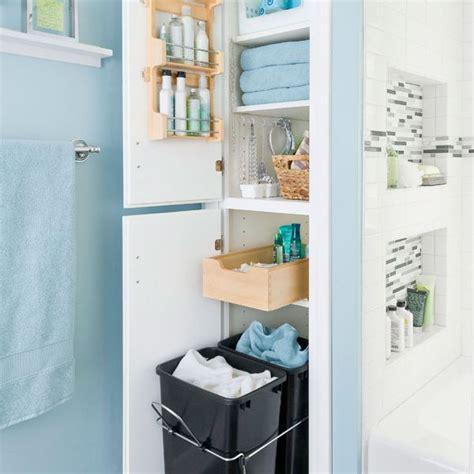 Cómo decorar un baño pequeño, grandes ideas para espacios ...