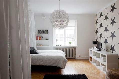 Cómo decorar un dormitorio con muebles Ikea   Bedrooms ...