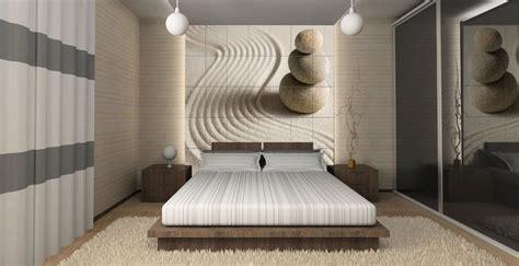 Cómo decorar un dormitorio de matrimonio :: Imágenes y fotos