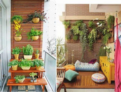 Como decorar un jardín con poco dinero | Como Decorar.com