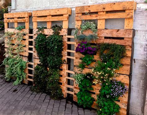Como decorar un jardín con poco dinero   Como Decorar.com