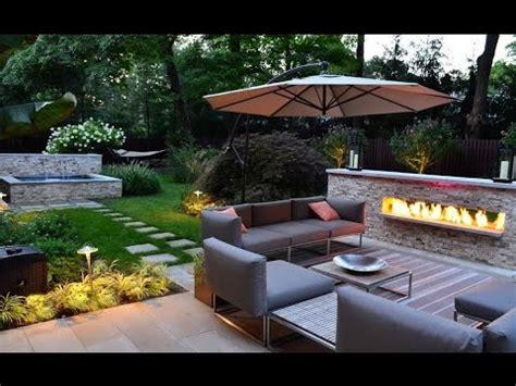 ¿Cómo decorar un jardín rustico? Ideas para decorar ...