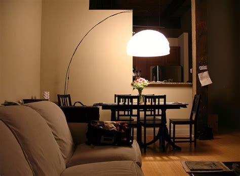 Cómo decorar un salón pequeño   Chic