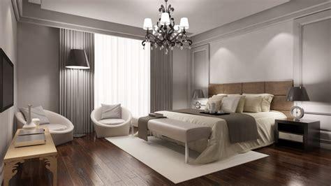 Cómo decorar una habitación de matrimonio: Feng Shui