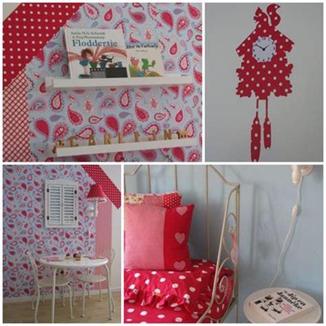 Como decorar una habitación infantil paso a paso   DecoPeques